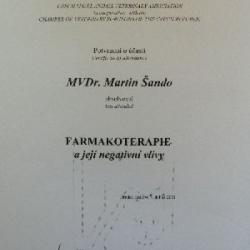 certifikat10