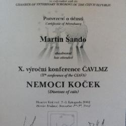 certifikat12